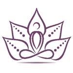 Bild für Kontaktseite